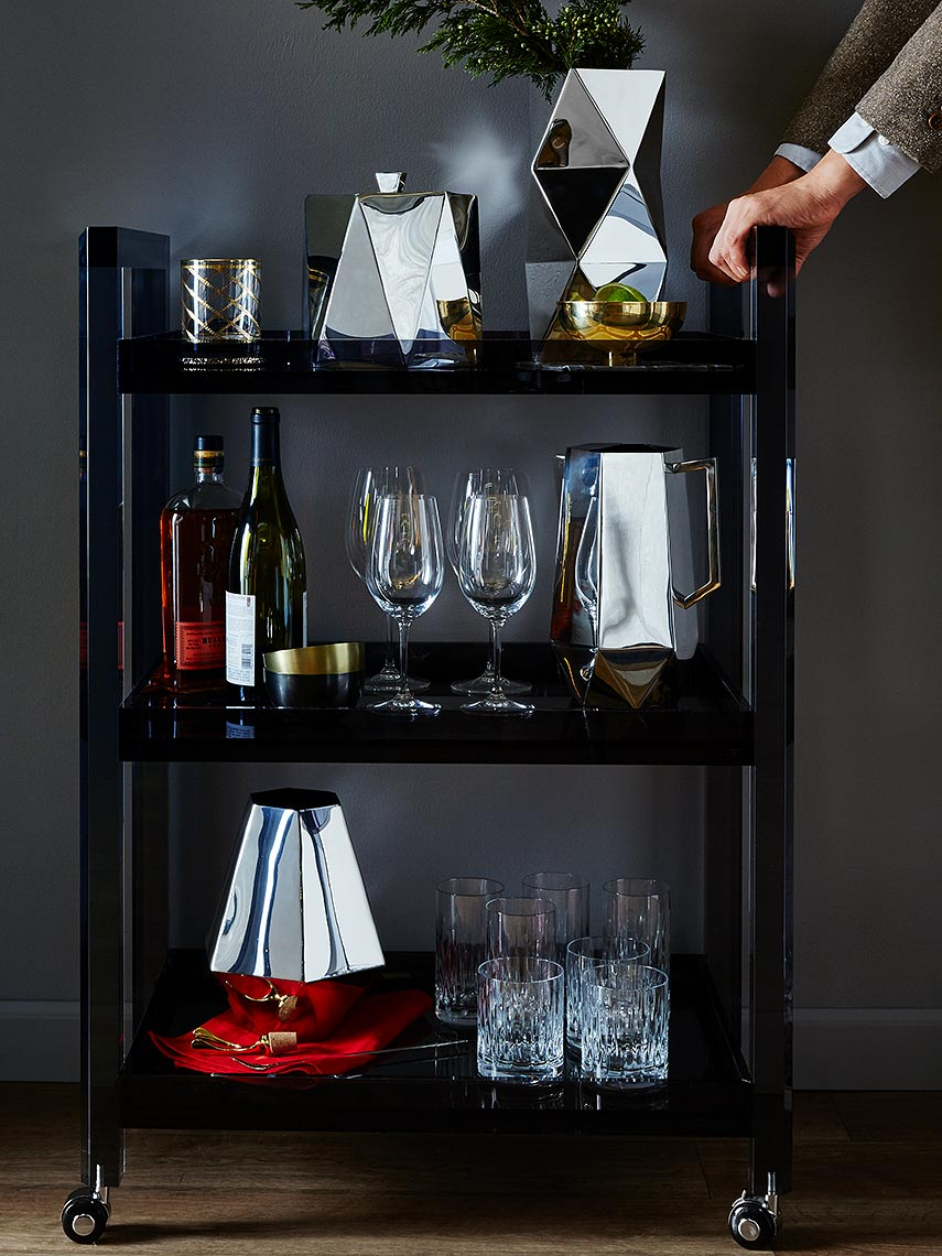 0624_2015-1001_bar-cart-comp