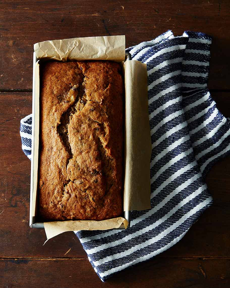 genius_banana-bread-008