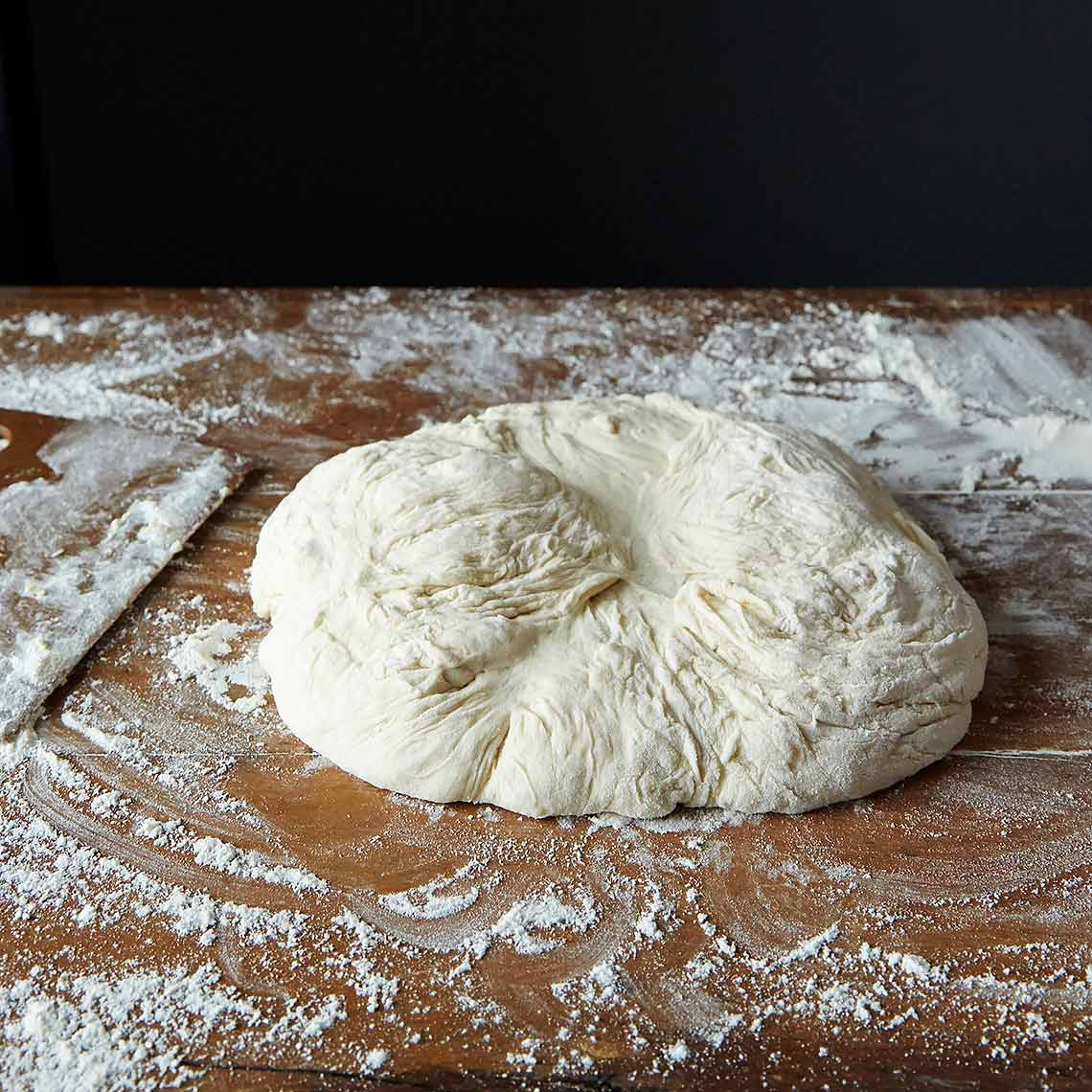 genius_no-knead-bread-052