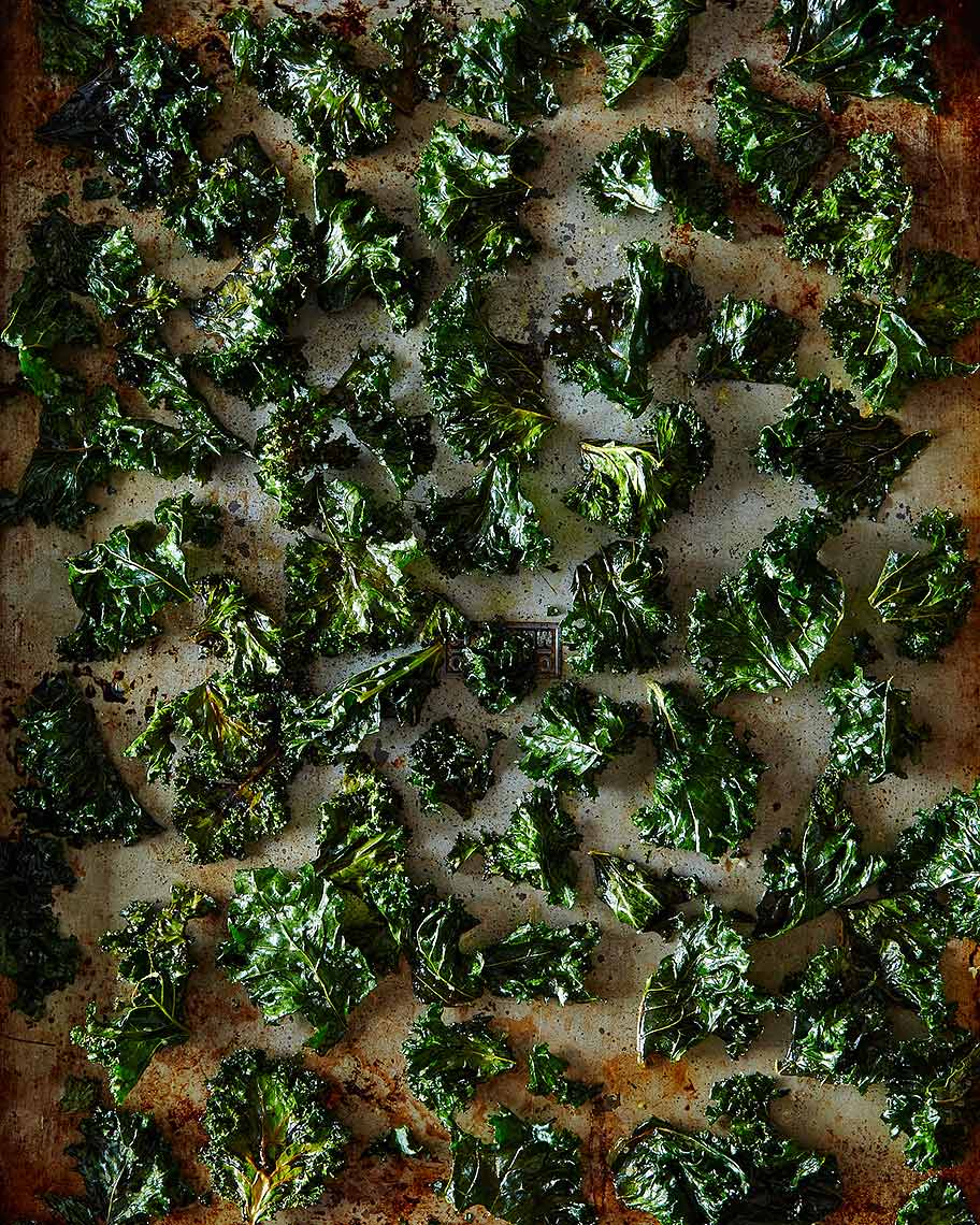 2014-1108_oven-baked-kale-chips-005