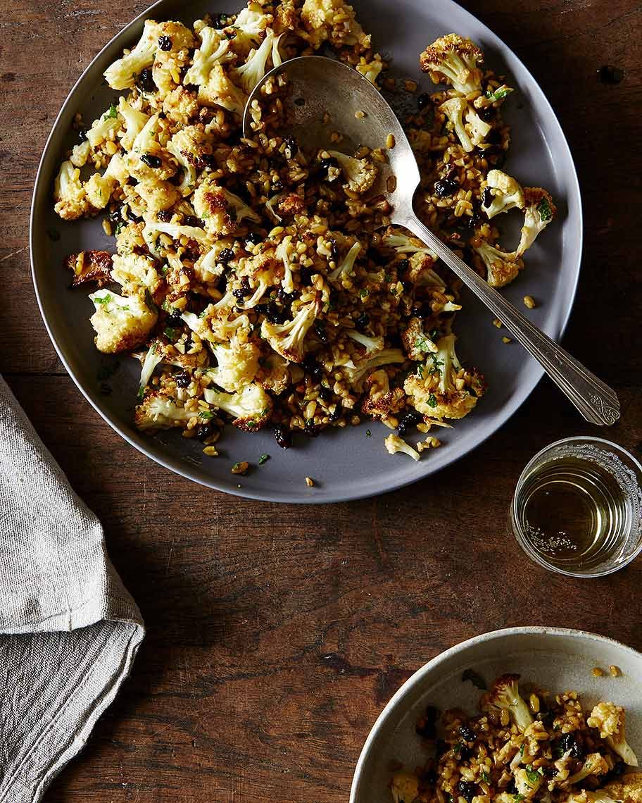 2014-1108_roasted-cauliflower-and-freekeh-salad-021