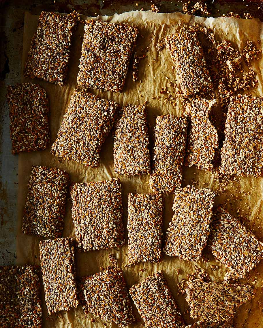 2014-1108_sesame-flax-crackers-003
