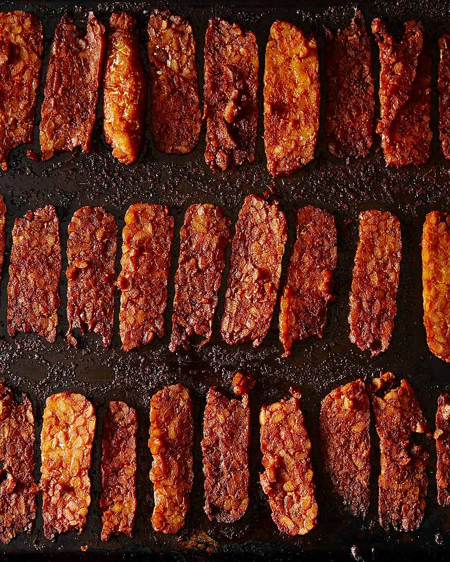 2014-1125_tempeh-bacon-004