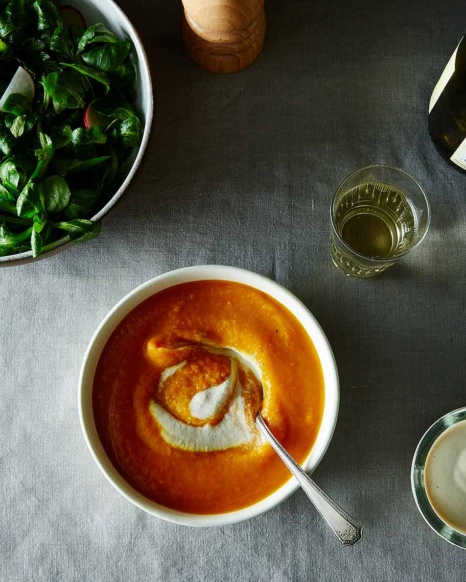 2015-0109_carrot-and-cashew-soup-063