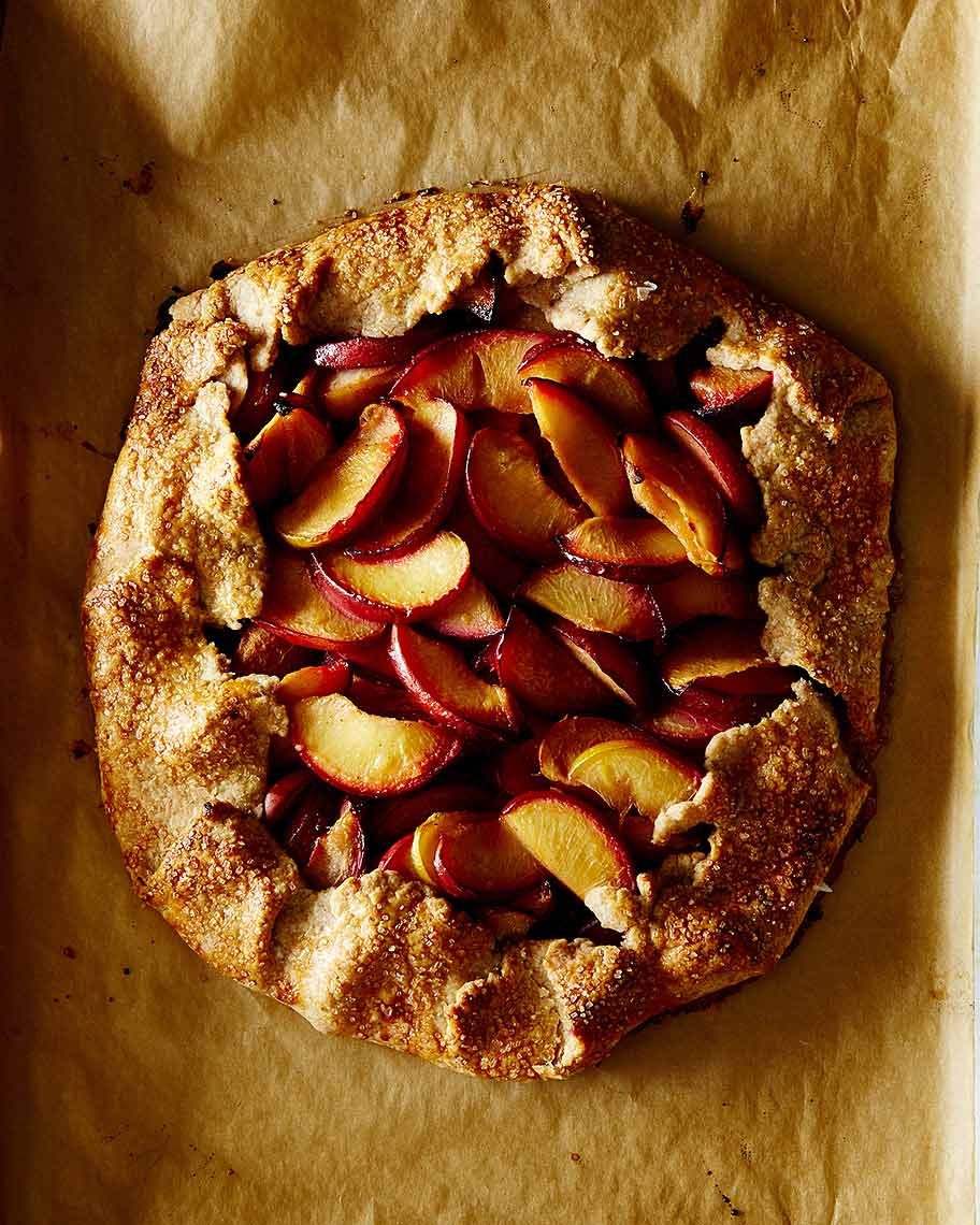 2015-0110_summer-fruit-galette-003