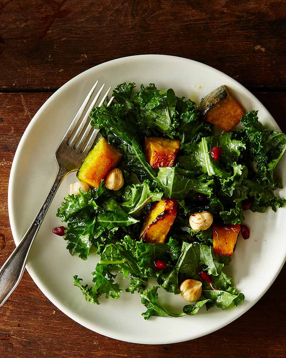 2015-0228_kale-salad-with-kobocha-squash-008