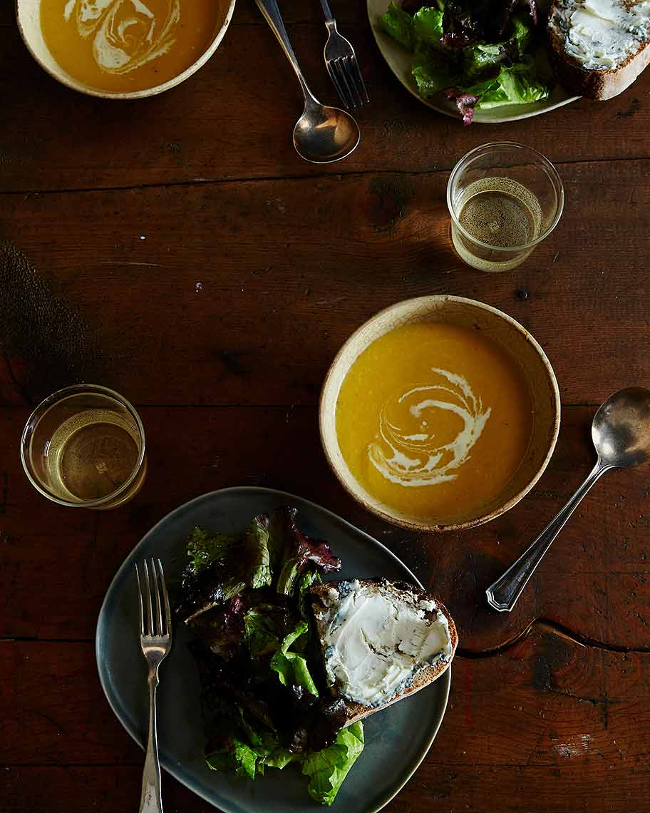 2015-0629_butternut-squash-soup_mini-recipe_james-ransom-024