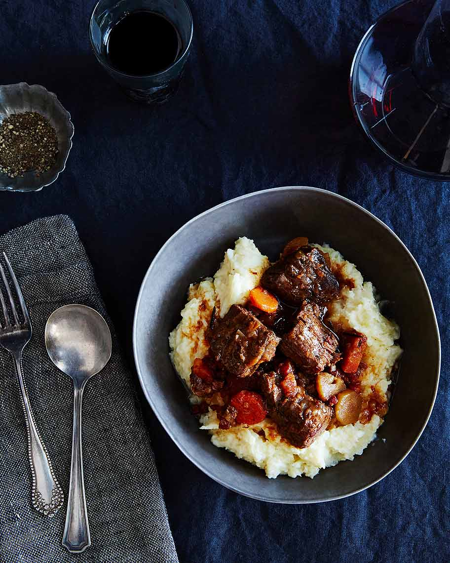 2015-0629_red-wine-beef-stew-with-parsnips-and-carrots_james-ransom-027_REV