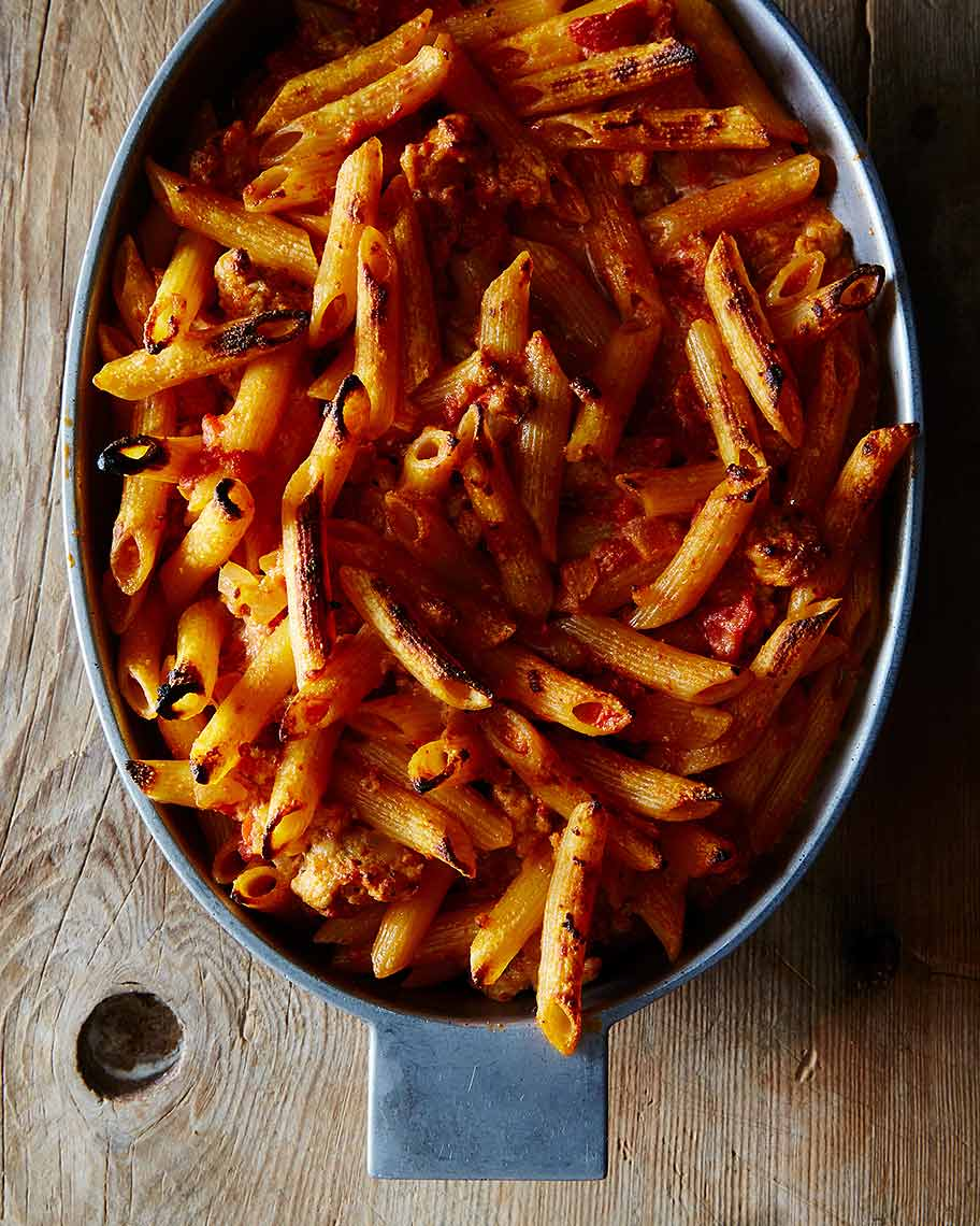 2015-0702_baked-pasta-with-chicken-sausage_james-ransom-034