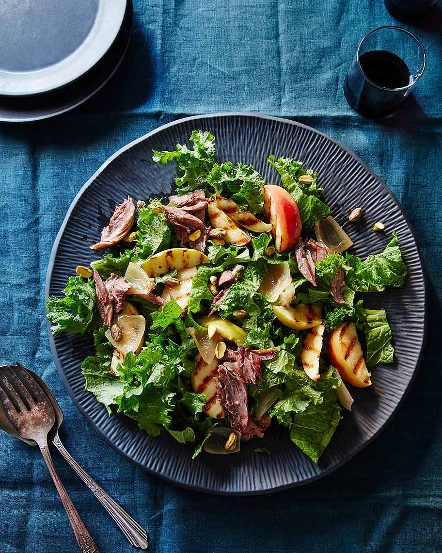 2016-0127_warm-duck-and-grilled-apple-salad_james-ransom-022