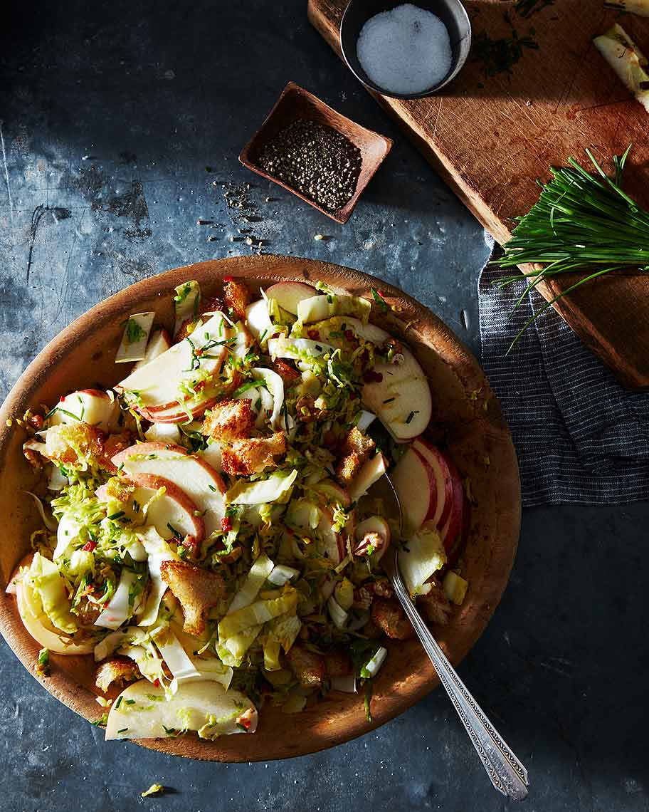 2016-0128_shaved-brussels-sprouts-endive-and-apple-salad_james-ransom-053