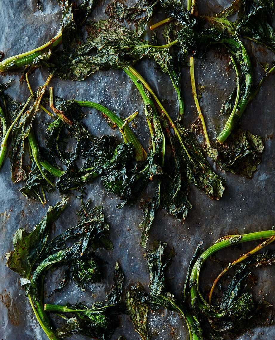 2016-0324_roasted-broccoli-rabe_james-ransom-050