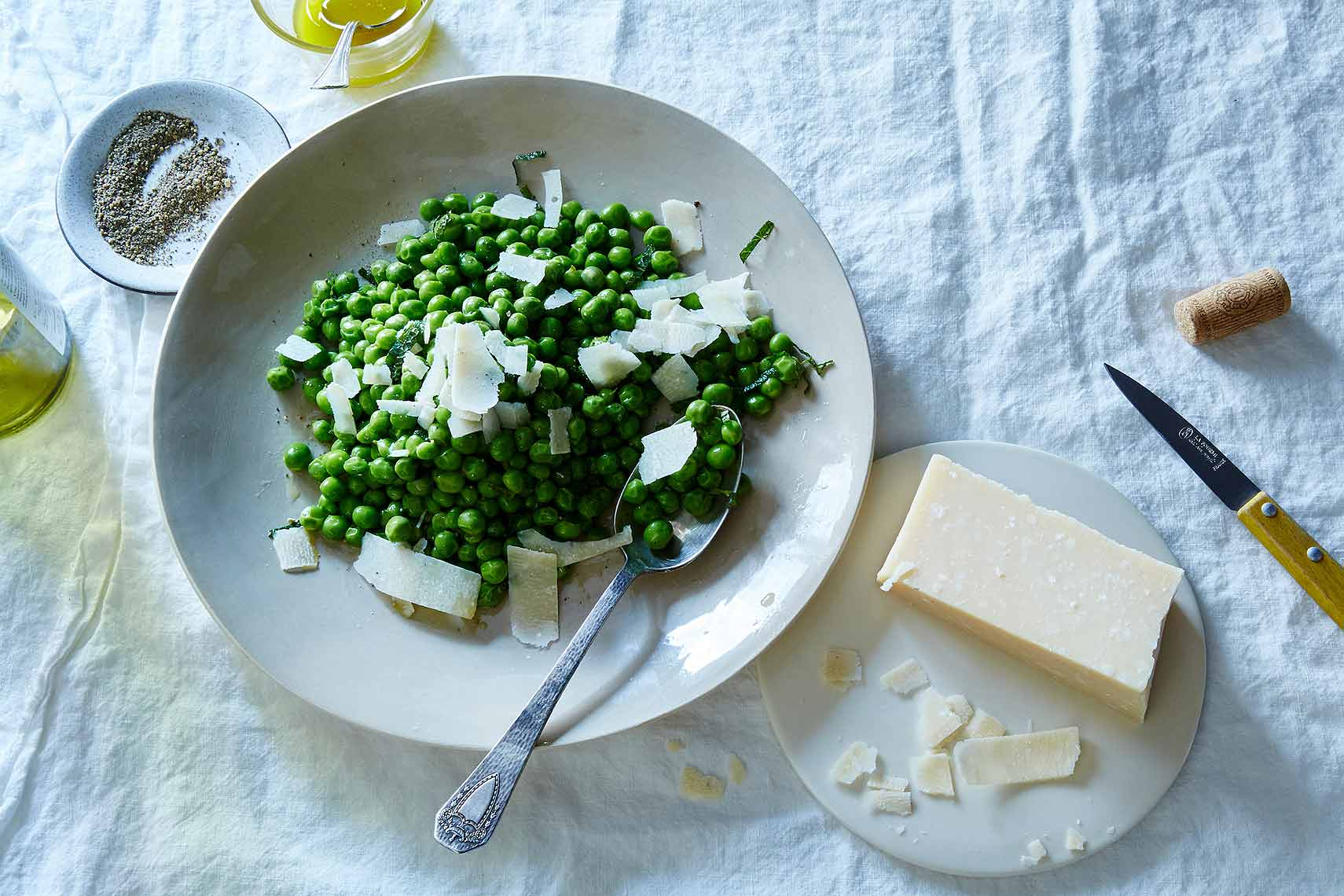 2016-0419_pea-salad-with-parmesan-and-mint_james-ransom-033