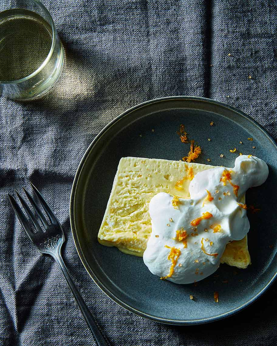 2016-0420_marzipan-semifreddo-with-citrus_james-ransom-025_FINAL