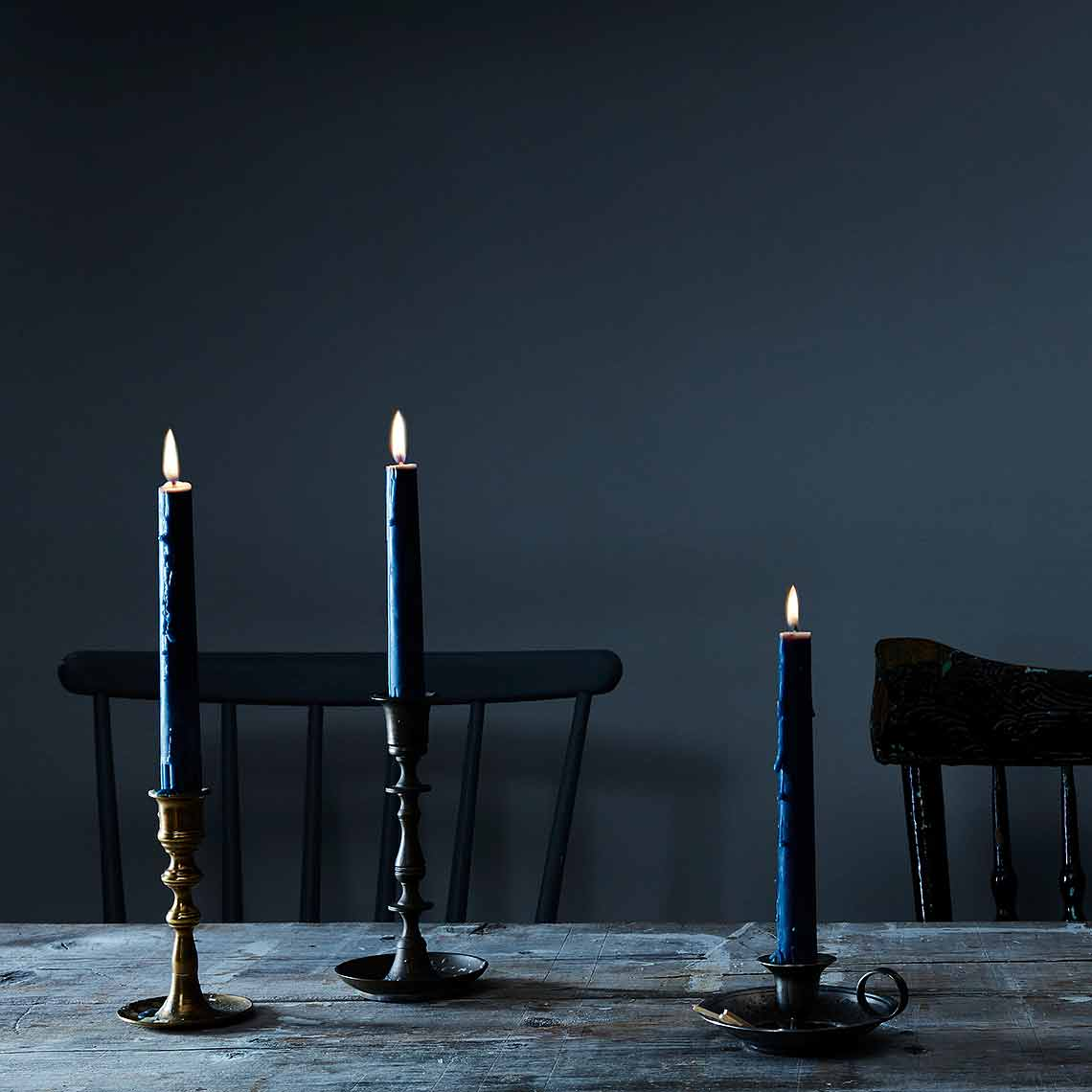 2016-0502_beehive-alchemy_navy-taper-candles_set-of-8_mid_james-ransom-021