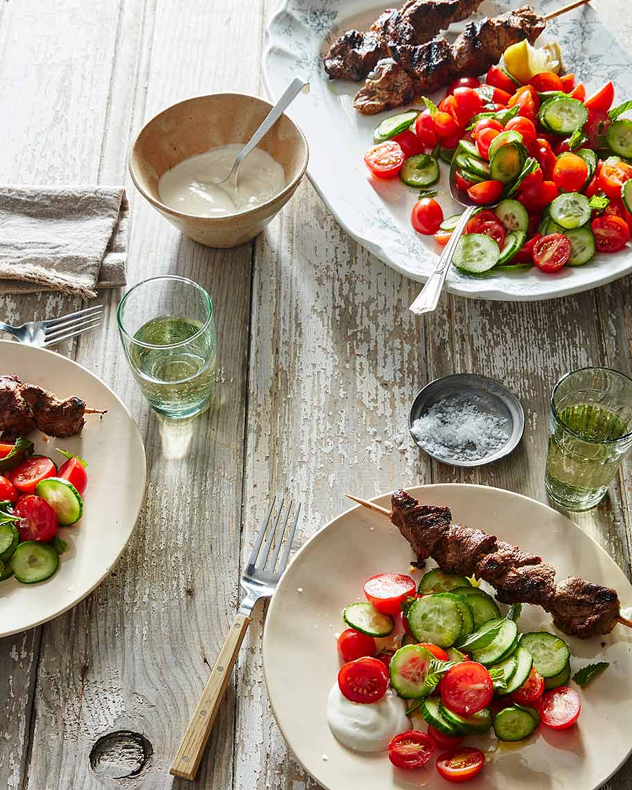 2016-0620_grilled-lamb-kebabs-with-tomato-cucumber-salad_james-ransom-092