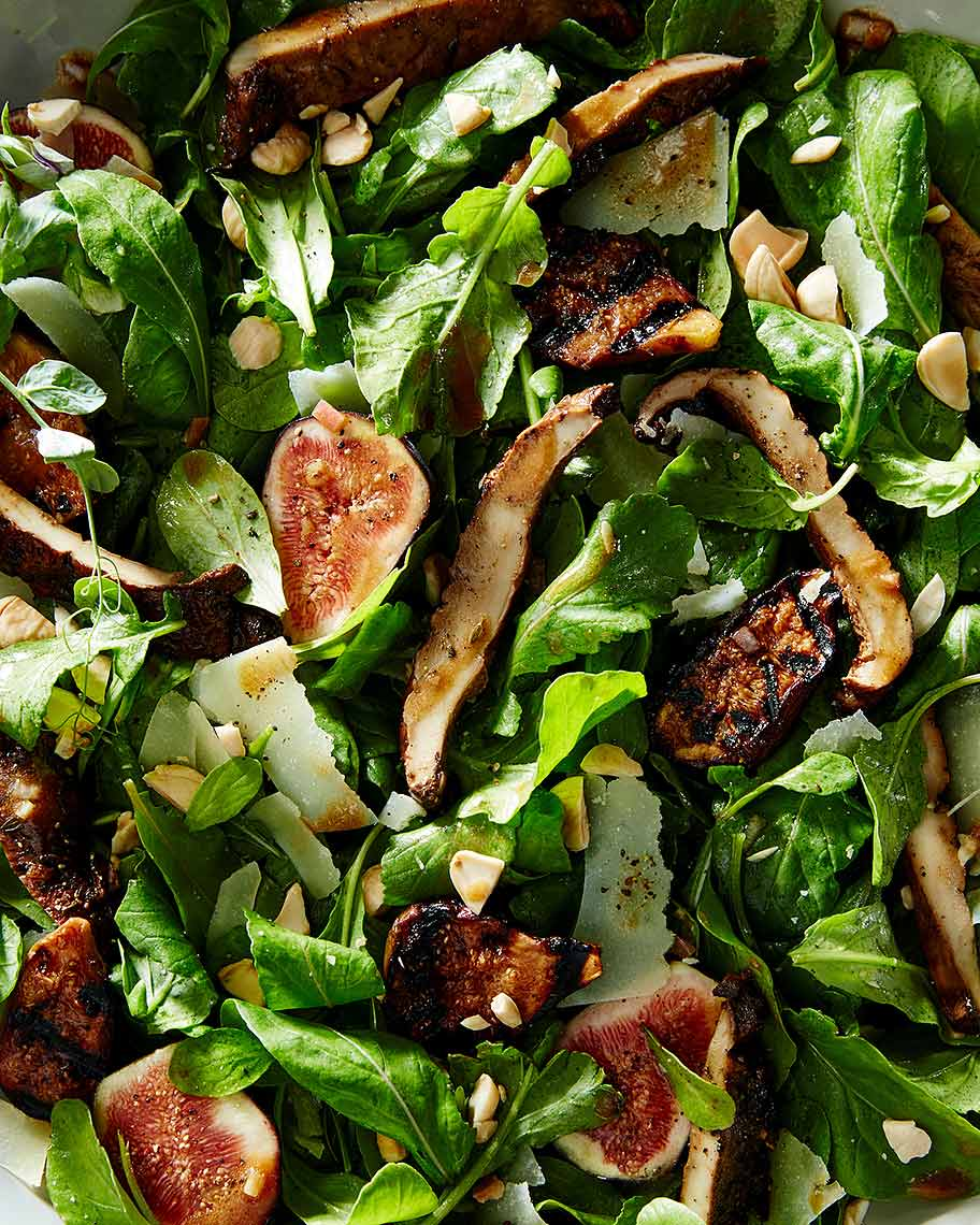 2016-0620_grilled-portobello-fig-and-arugula-salad_james-ransom-015