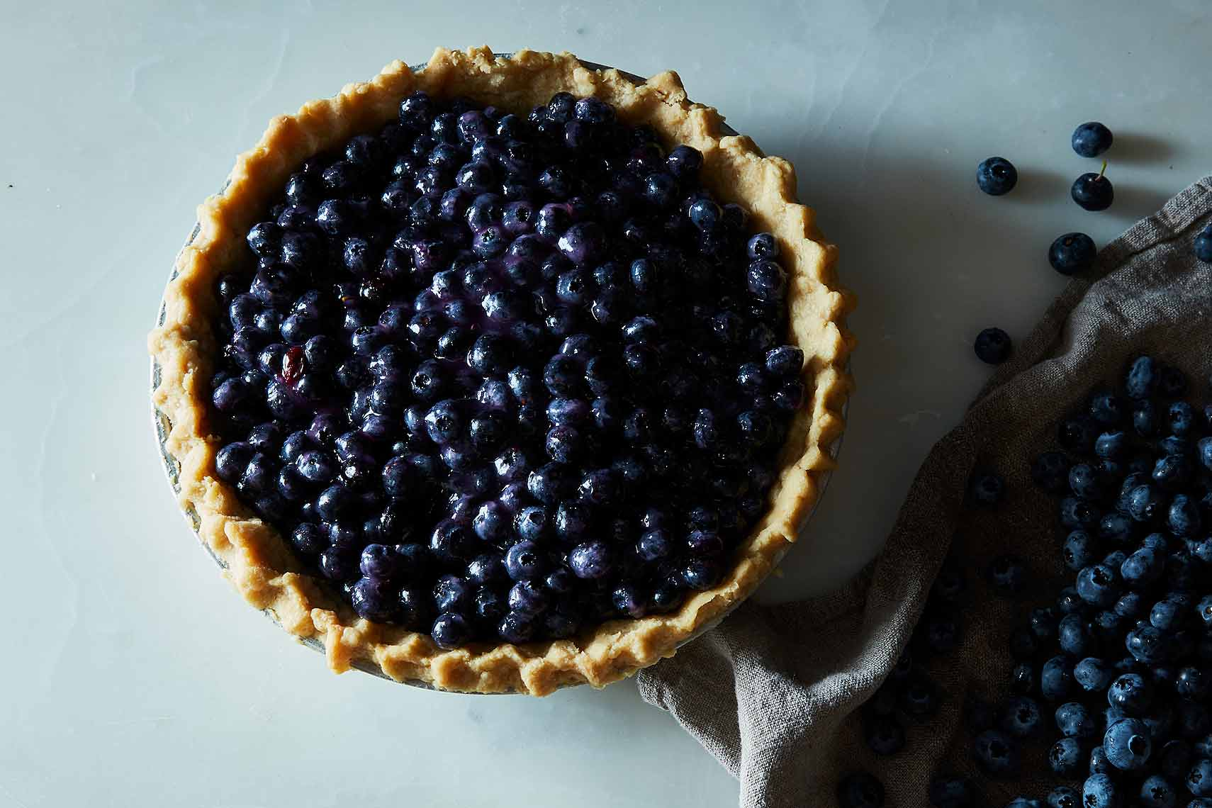 2016-0826_blueberry-pie_james-ransom-143