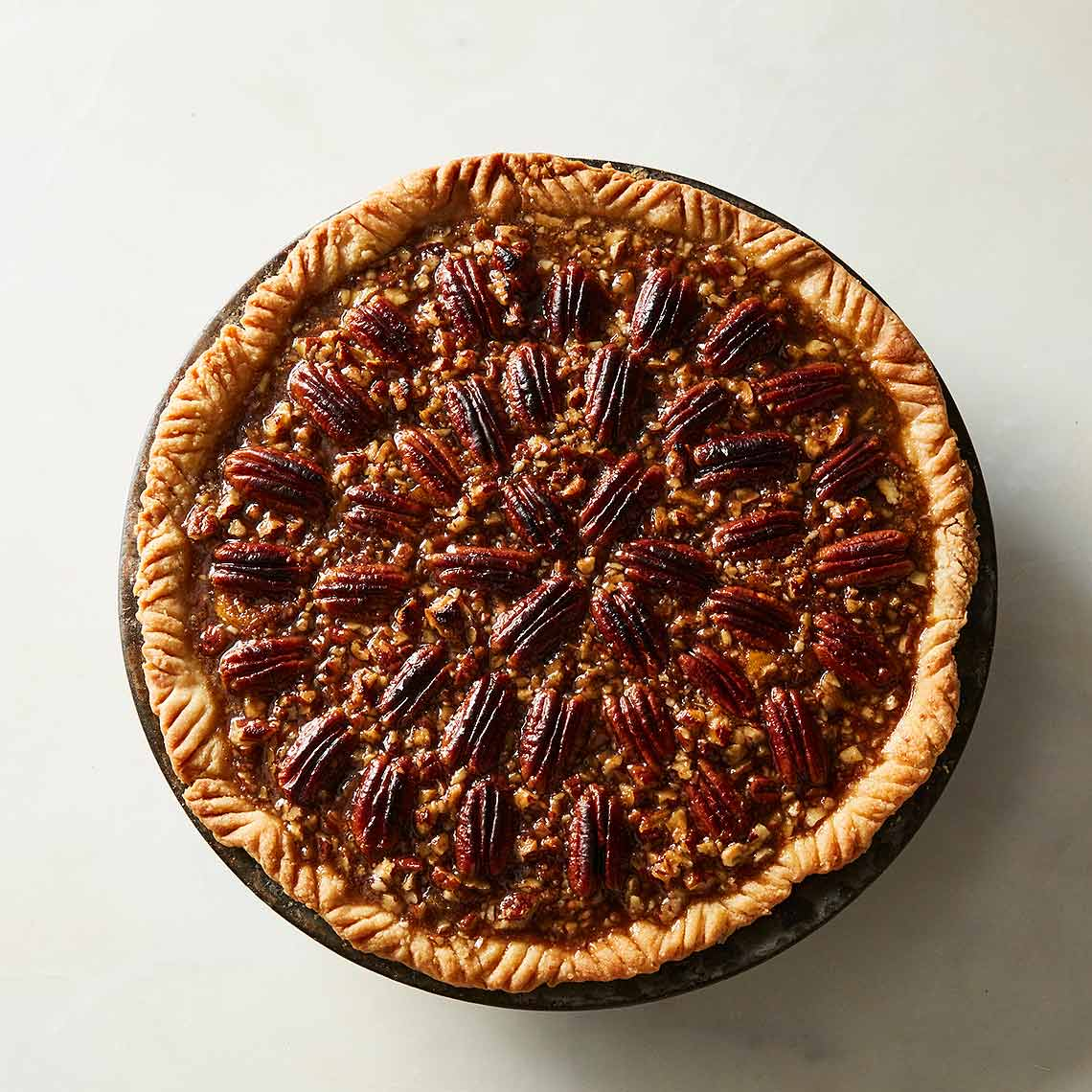 2016-1102_genius-yankee-magazine-pumpkin-pie-pecan-crunch_james-ransom-334