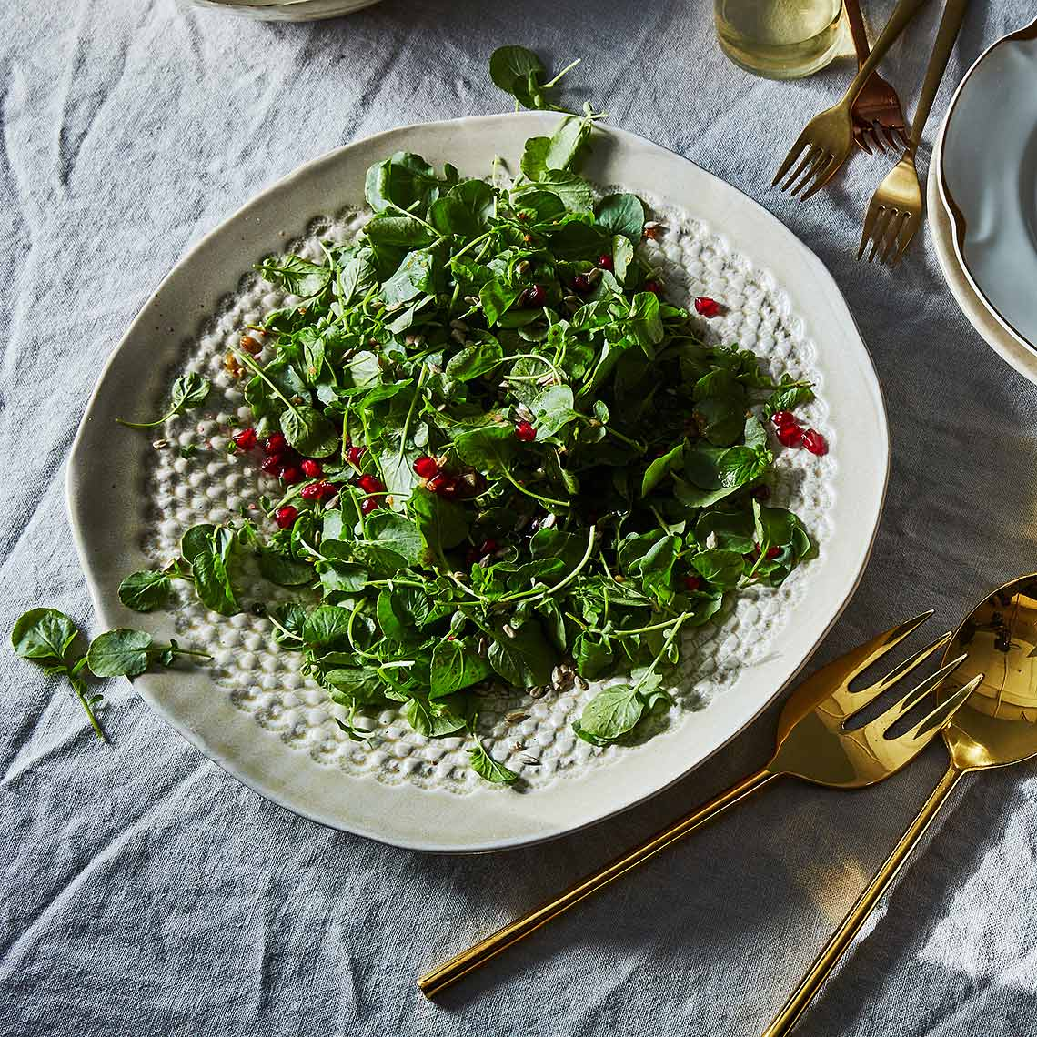 2016-1122_watercress-salad_square_james-ransom-309