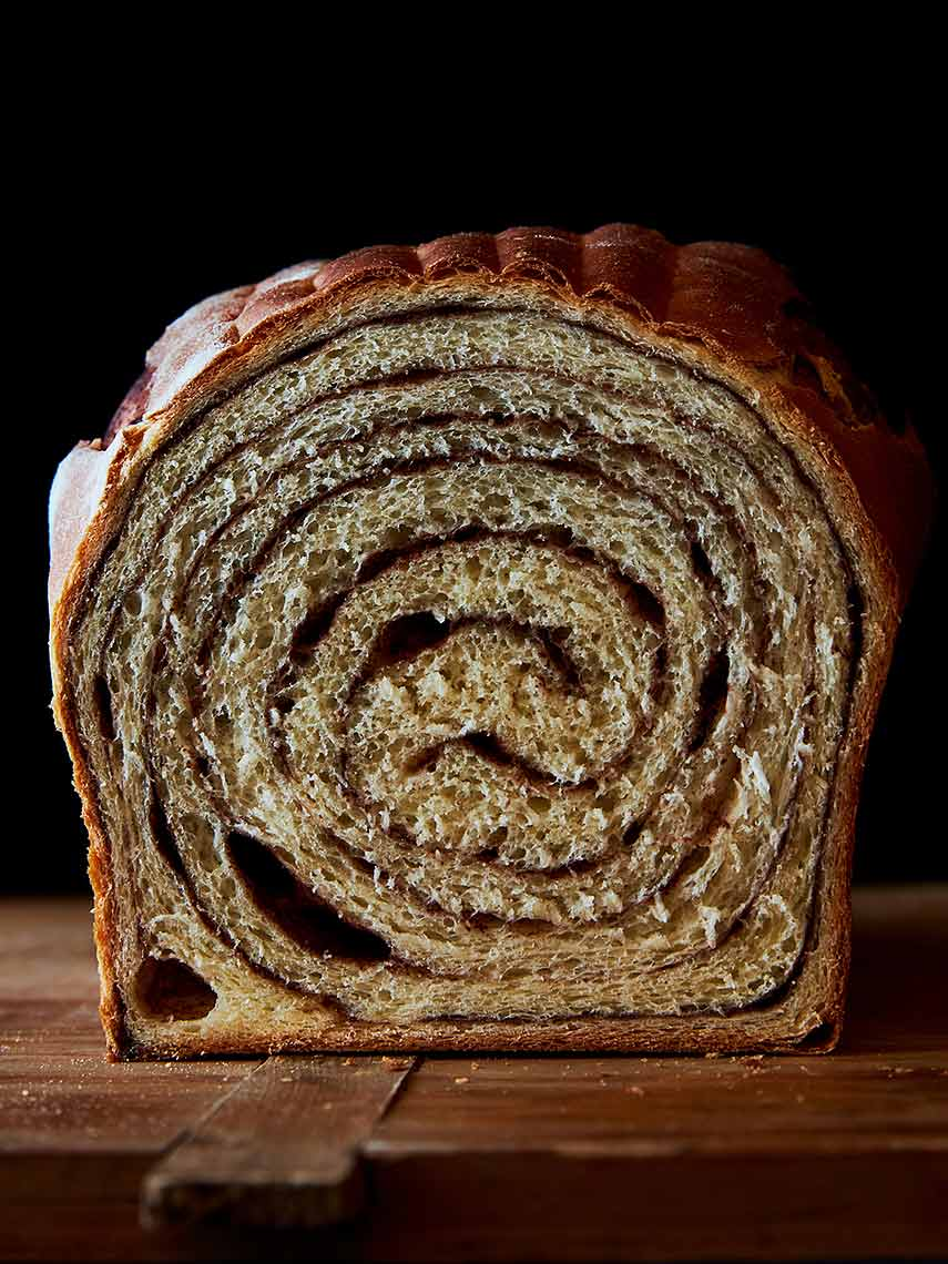 2017-0117_cinnamon-swirl-bread_james-ransom-479