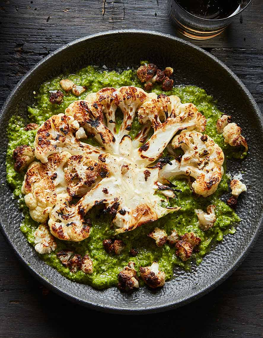 2017-0616_cauliflower-steaks-green-harissa_james-ransom-3466
