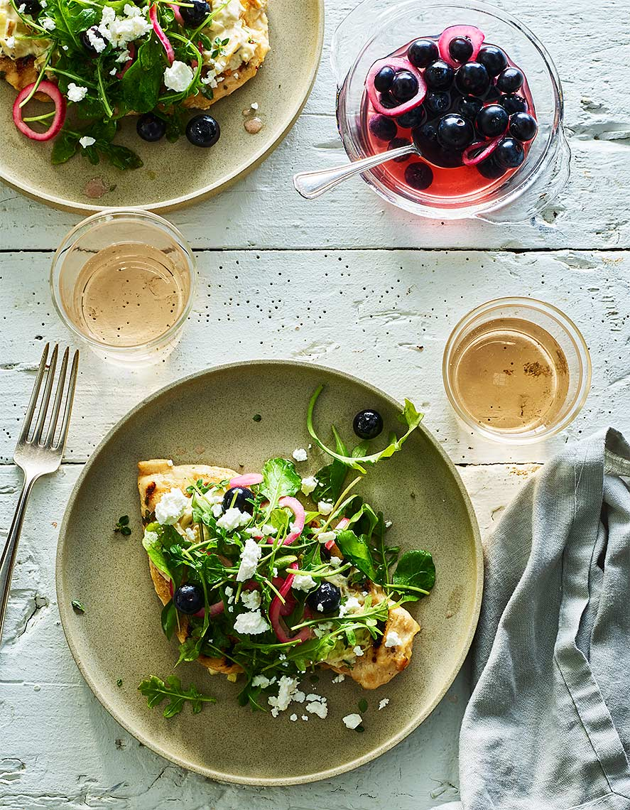 2018-0615_chicken-with-arugula-and-blueberries_web_james-ransom-1509