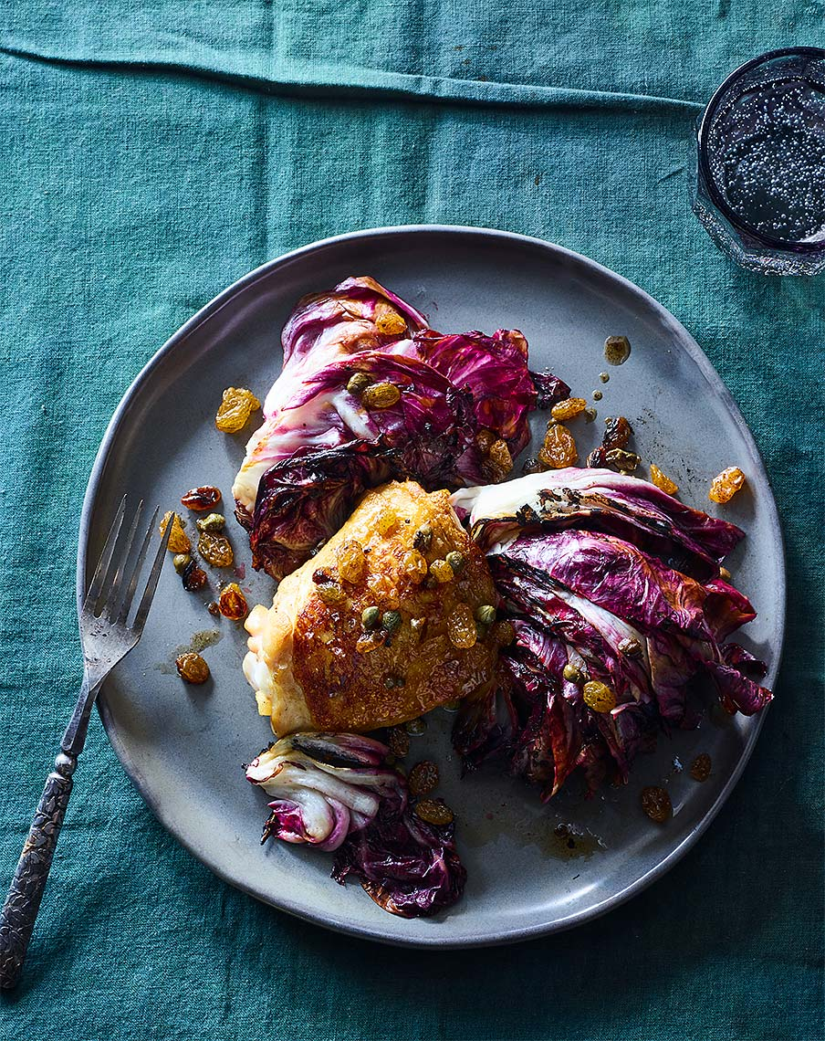 2018-1017_crispy-chicken-thighs-with-brown-butter-and-radicchio_web_0633