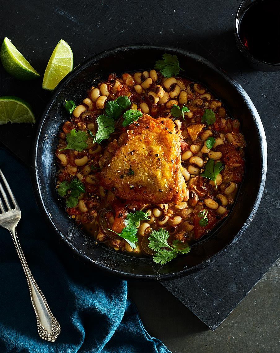 2018-1019_chicken-and-black-eyed-pea-stew-with-smoked-paprika_web_1266