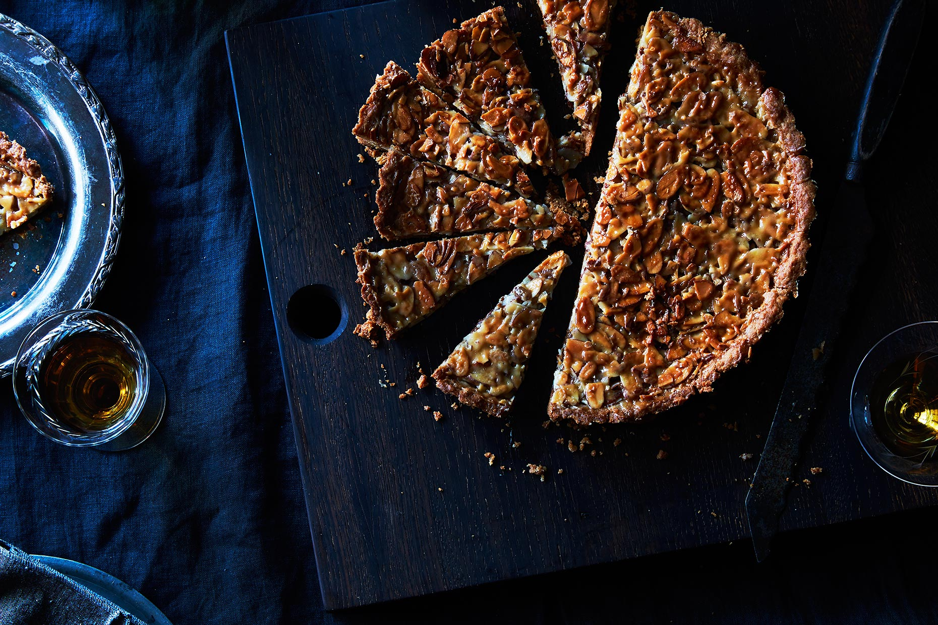 30_2016-1122_chez-panisse-almond-tart_james-ransom-471