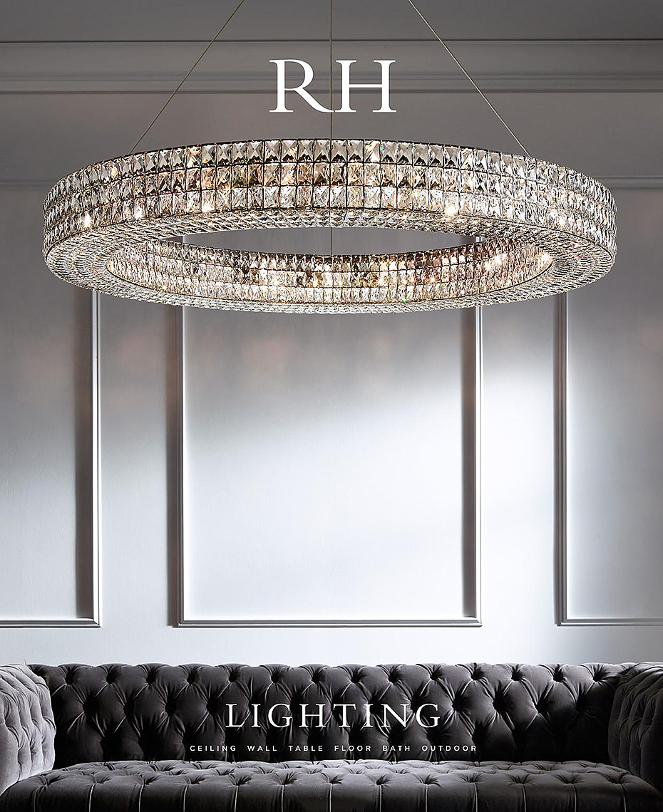 RH-lighting-cover