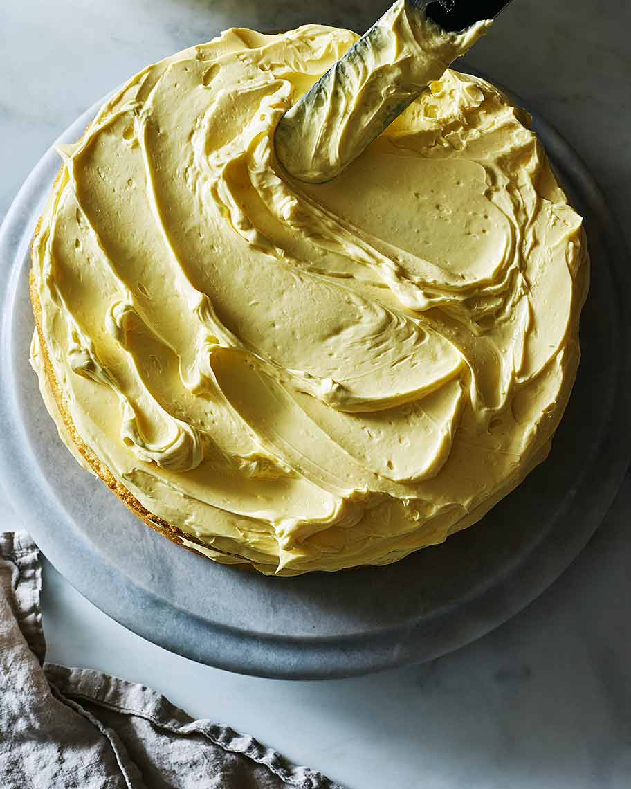 all-occasion-downy-yellow-butter-cake-with-neoclassic-buttercream_genius-desserts-1351