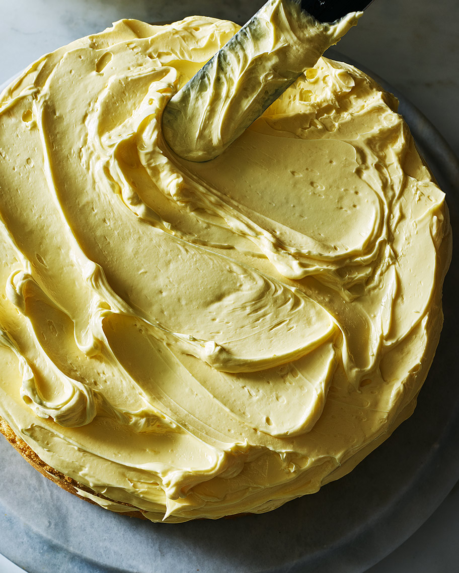 all-occasion-downy-yellow-butter-cake-with-neoclassic-buttercream_genius-desserts-1351_ALT