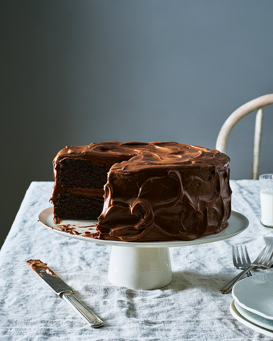 anitas-chocolate-cake_COVER_genius-desserts
