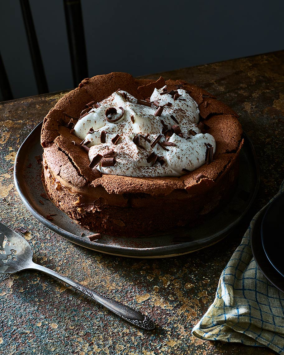 chocolate-cloud-cake_genius-desserts_1861