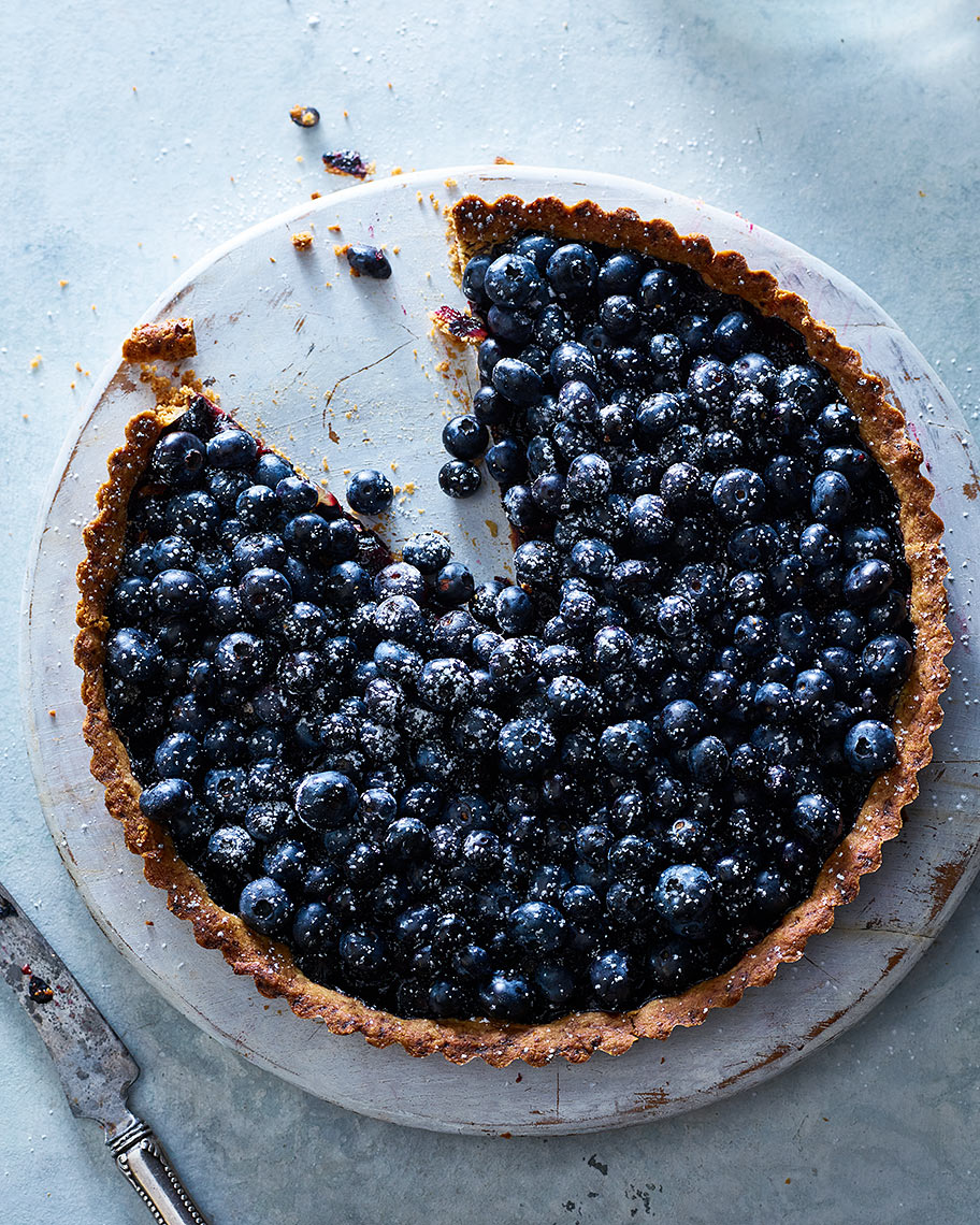 double-blueberry-tart_genius-desserts_1314