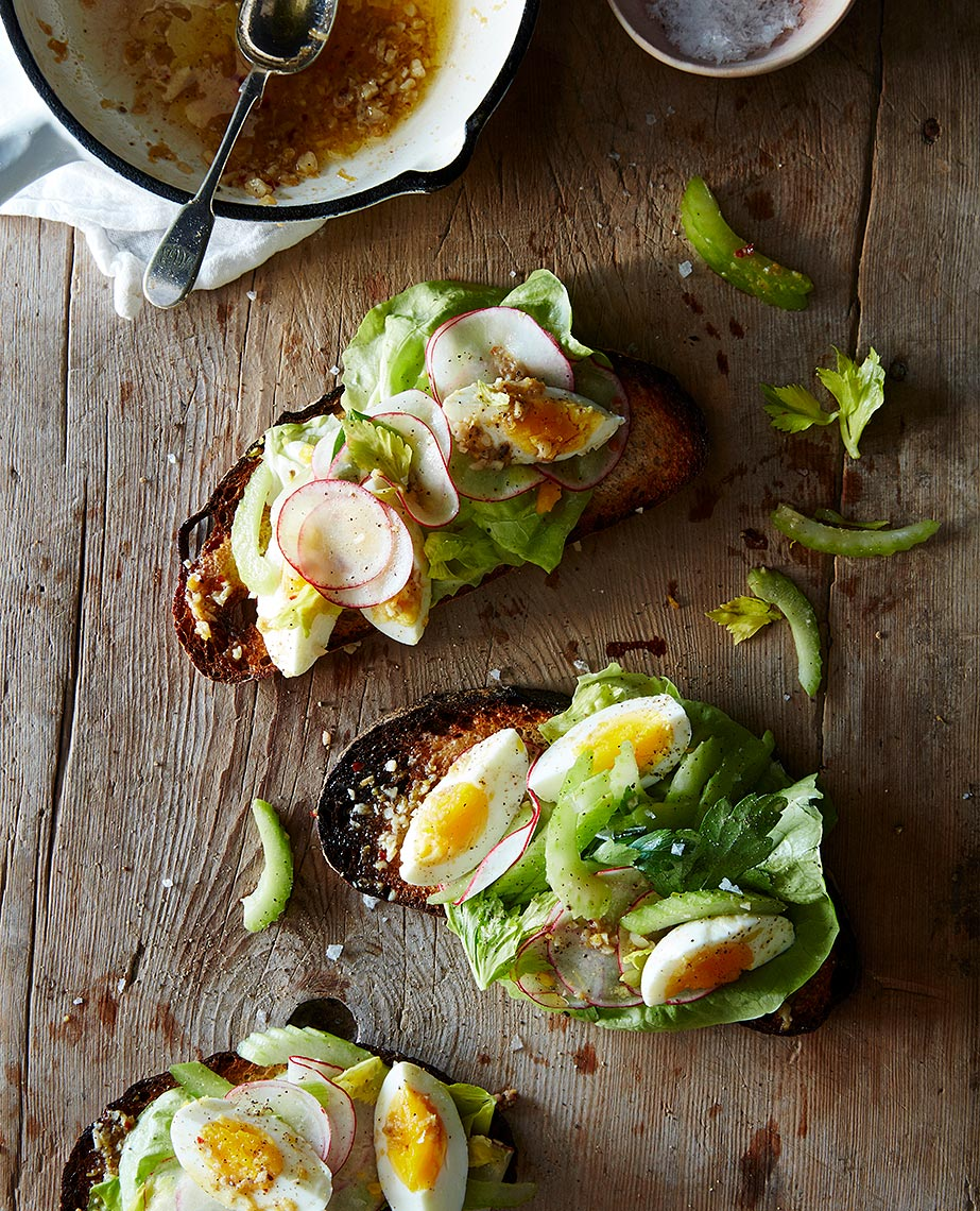 egg-salad-toast