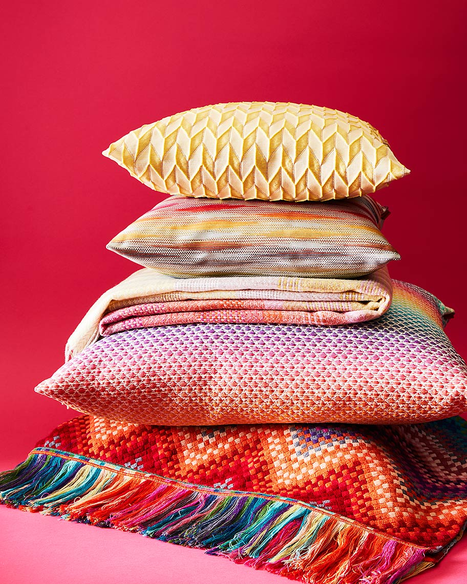 missoni-pillows-021
