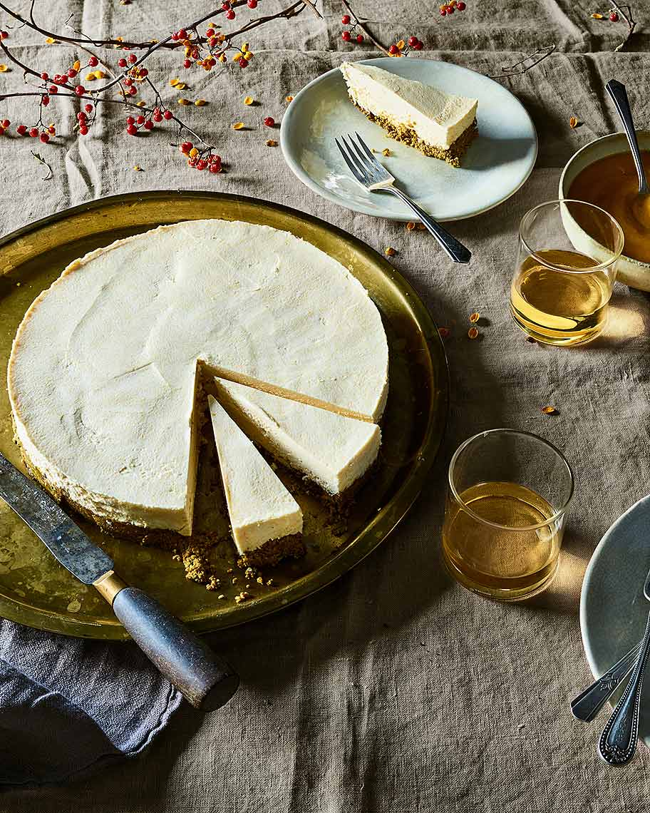 no-bake-goat-cheese-cheesecake_genius-desserts_1532_FINAL