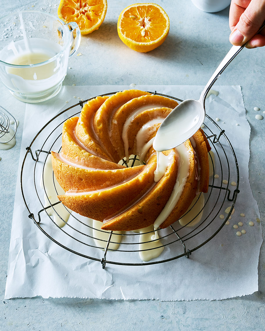 whole-orange-cake_genius-desserts-1871